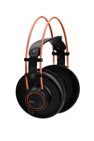 AKG 712 Pro High End Kopfhörer @ ebay