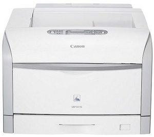 Preisfehler? Canon i-SENSYS LBP5970, Farblaser für 113,50€ (+ 41,54 € Versand) @amazon.de