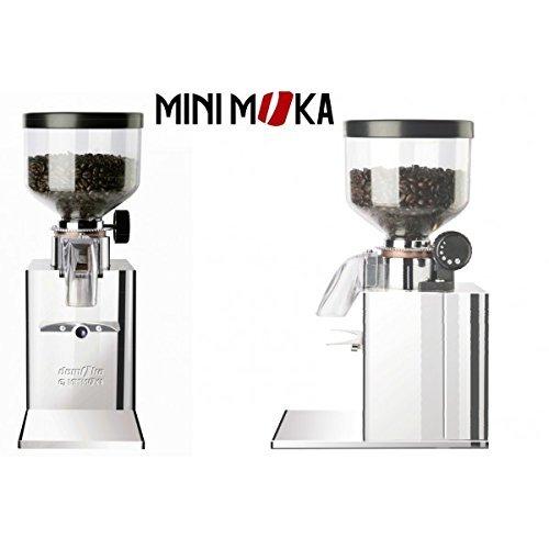 Espressomühle Demoka GR-0203 (M-203)