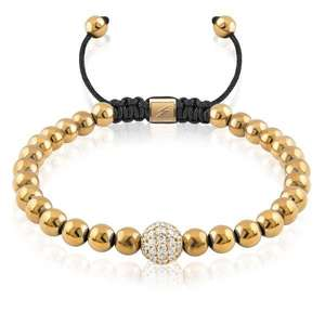 Twelve Thirteen Jewelry - Slight Sunshine 79,00 € / Statt: 139,00 €