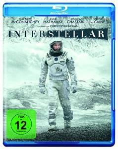 4 Blu-rays für 30 EUR / Amazon.de