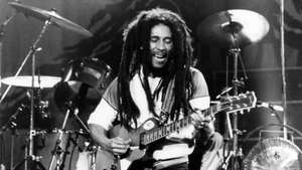 [Arte Mediathek] Konzert Bob Marley: Uprising Live! (ab dem 27.12.2015 verfügbar)