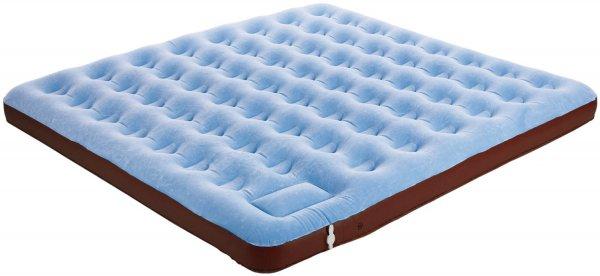 [Amazon - Prime] Simex Luftbett verschiedene Größen und Modelle ab 7,53 Euro