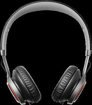 [Amazon WHD] Jabra Revo Wireless bluetooth Kopfhörer