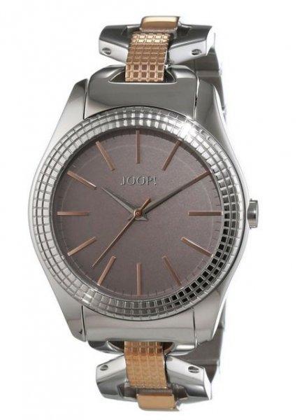 [WHD]Joop Damen-Armbanduhr Kelly