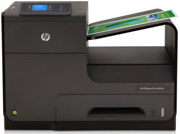 [Amazon Blitzangebot]HP Laser und Tintenstrahldrucker
