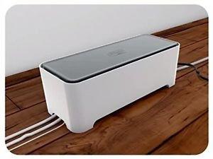 Kabelbox Ikea allibert kabelbox organizer kodi ab 17 12 15 mydealz de