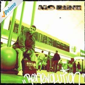 [iTunes] MC Rene - Renevolution (nur heute)