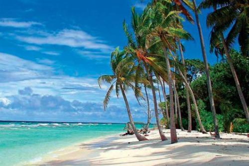 Flug: Barbados ab Frankfurt oder München für 199,- € return - Möglichkeit zum Inselhopping