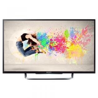 [EBAY] Sony KDL-50W828B 3D LED Smart TV für 699,- inkl. Versand