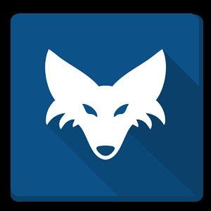 Kostenloser Reiseführer bei tripwolf