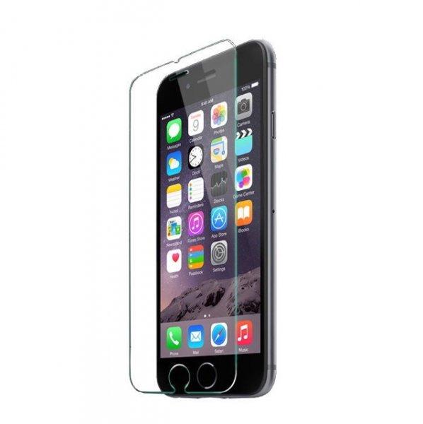 ebay.de 3 Stück x BerryKing iPhone 6 Panzer Glas Folie Displayschutz