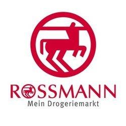 [München] ROSSMANN Sonnenstraße - 25% auf fast alles
