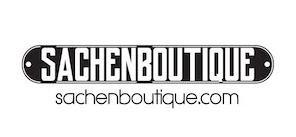 """20% Rabatt auf das gesamte Sortiment von """"Sachenboutique"""""""