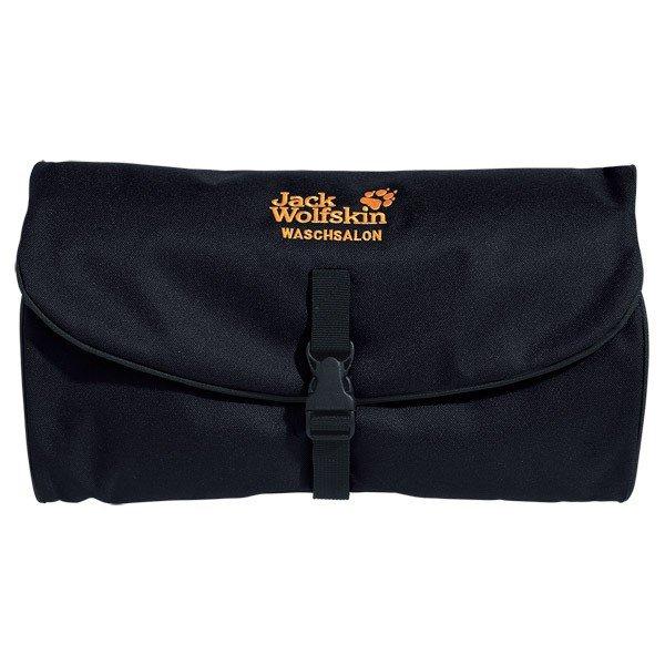 Jack Wolfskin Waschsalon/Kulturbeutel für 4,95€ inkl. Versand (-50% Idealo), bags-for-birds.de