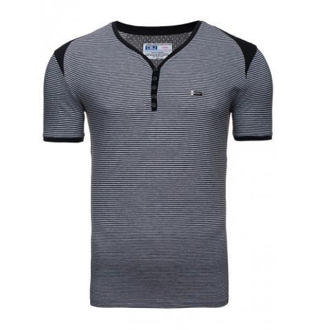[Outlet46] über 100 verschiedene T-Shirts, Polos & Tank-Tops von Cipo & Baxx für 4,99€ inkl. VSK statt 19,90€