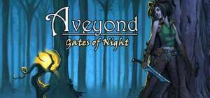 [Steam] Aveyond: Gates of Night Steamkey kostenlos @pcgamer.com