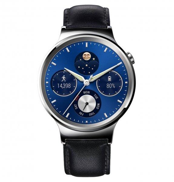 Huawei Watch Classic/Active ab 319,20 € (Galeria Kaufhof On- & Offline) Idealo: ab 359€