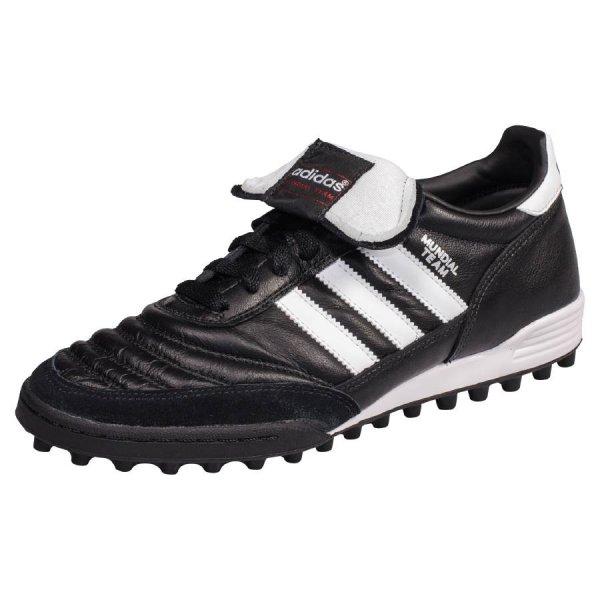 Adidas Mundial TF für 65,90 inkl. Versand bei Vaola.de