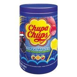[AMAZON]*Preisfehler* Chupa Chups Zungenmaler, 1er Pack (1 x 1.2 kg) für 6,63€