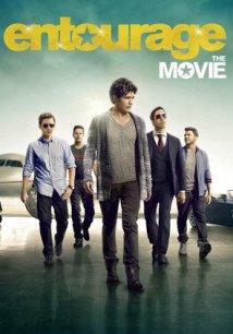 """[maxdome] """"Entourage - The Movie"""" in HD anschauen!"""
