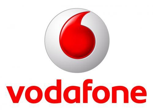 19,40 € Vodafone Call Now Guthaben für 13€!    33% Ersparnis!