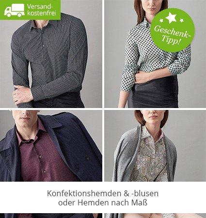 Eterna Wertgutschein im Wert von 100€ für 64,95€ kaufen bei Limango.de