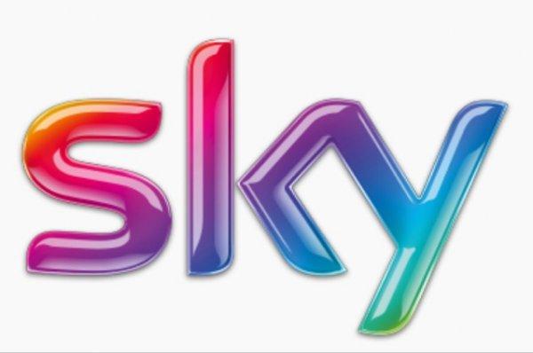 Sky Komplettpaket für 35,99 pro Monat inkl. Entertainment, Premium HD und 20 € Warengutschein im MM Wetzlar 12 Monatsvertrag