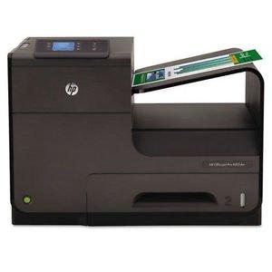 (eBay) HP OFFICE JET PRO X 451 DW 127,49 (-5%)
