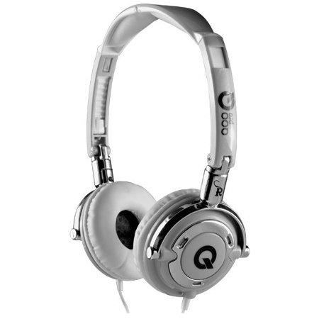 - ausverkauft  - QOOpro Super Bass Kopfhörer - Preisfehler 2,48 statt vermutl. 24,80 € (+ Versand 6,99 €) - geizhals ab 24,90 € / hardwareversand