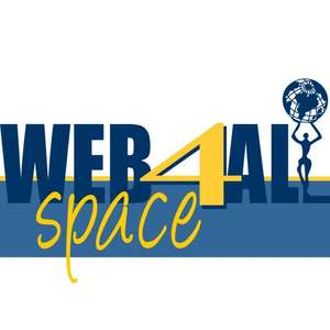 [Webspace4All] Gratis Domain & Webspace