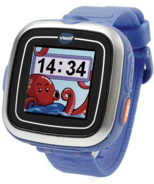 Bestpreis Vtech Kidizoom Smartwatch für Kids 29,99€ inkl. Versand bei Schwab.de