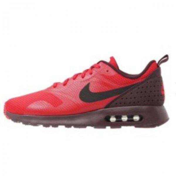 [zalando] Nike Air Max Tavas Größe 38,5 - 49,5