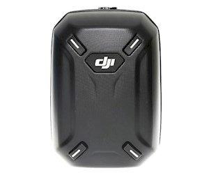 [Proshop] DJI Backpack Phantom 3 -evtl. Preisfehler