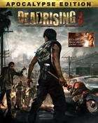 [*Update*] [Steam] Dead Rising 3 - Apocalypse Edition 11.03€ @ funstock
