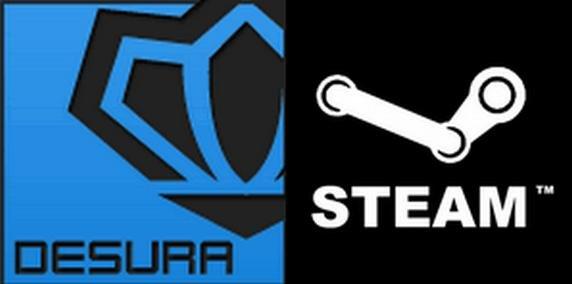 [Steam/Desura] Verschenke 250+ Steam Spiele / 90+ Desura Spiele