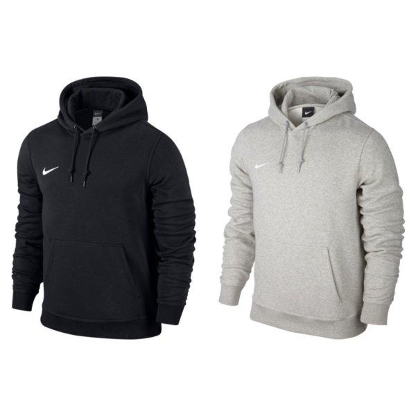 Nike Team Club Hoody Sweatshirt