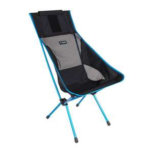 Helinox Sunset Chair - Campingstuhl - globetrotter.de adventskalender