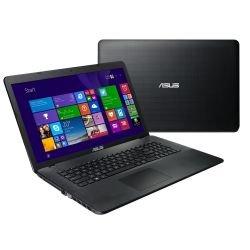 [cyberport] Asus F751MA-TY180D Einsteiger Notebook ohne Windows