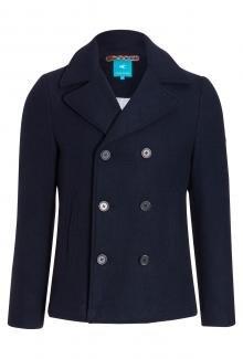 [K&L Ruppert] Cabanjacke, Parka, Winterjacke oder 3 Hemden/Pullover für 24,99€ inkl. Versand