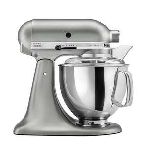 KitchenAid Artisan bei Groupon