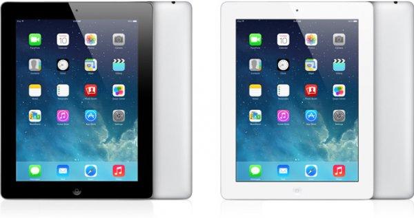 iPad 2 32GB WiFi + 3G Schwarz (Ohne Simlock) - Händler, OVP, Wie Neu - WOW