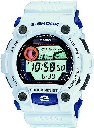 Casio G-Shock G-7900A-7ER [amazon.it]