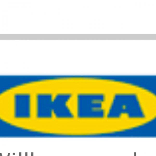 ikea deutschlandweit z b f r 1000 kaufen 100 gutschein gratis 10 als gutschein vom. Black Bedroom Furniture Sets. Home Design Ideas