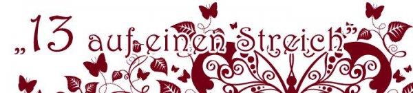 13 kostenlose Märchenhörbücher von Gebrüder Grimm und Hans Christian Andersen