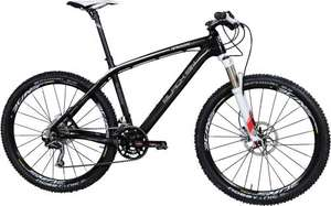 Radon Black Sin 6.0 @bike-discount