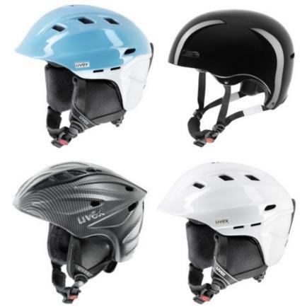 Ski / Snowboard Helme - verschiedene Modelle / Größen