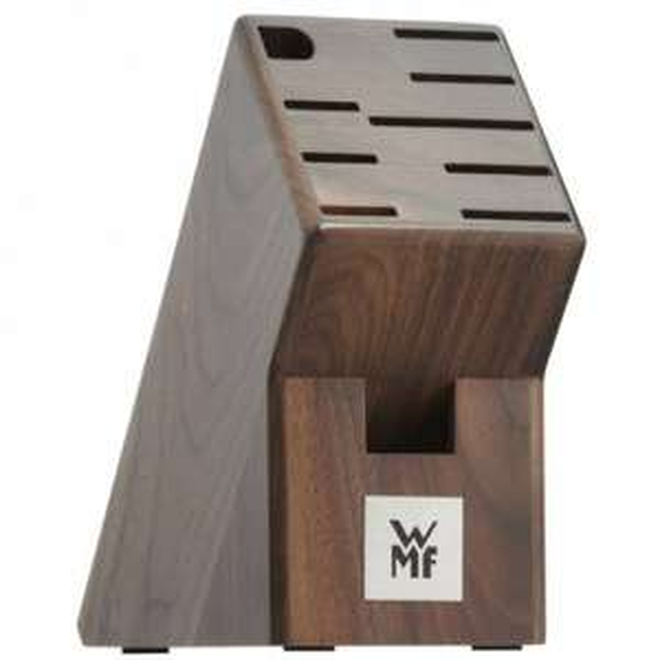 WMF Messerblock (unbestückt)