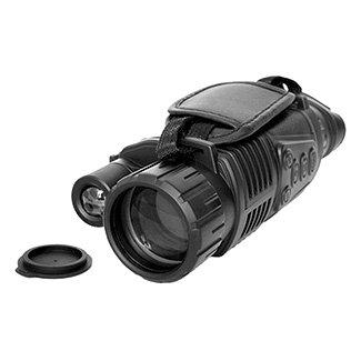 Denver Nachtsichtgerät NVI-500 mit Aufnahmefunktion [Norma24.de]