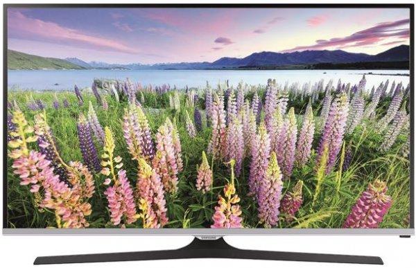 [Ebay] Samsung UE50J5150 428€ MIT PAYBACK ohne 439€